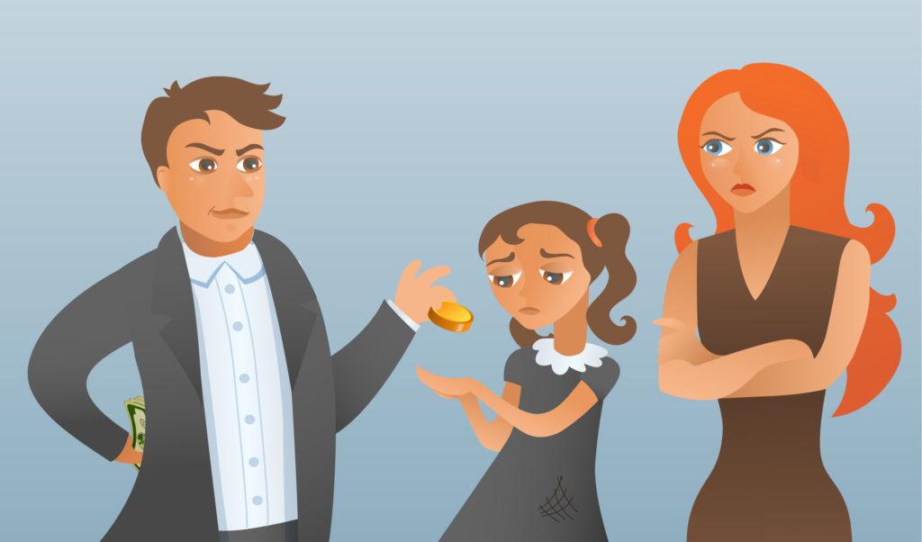 дети-при-разводе