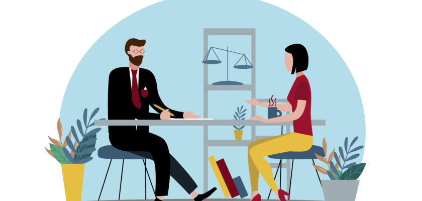 Порядок подачи жалоб в арбитражный суд: апелляция, кассация, надзорная