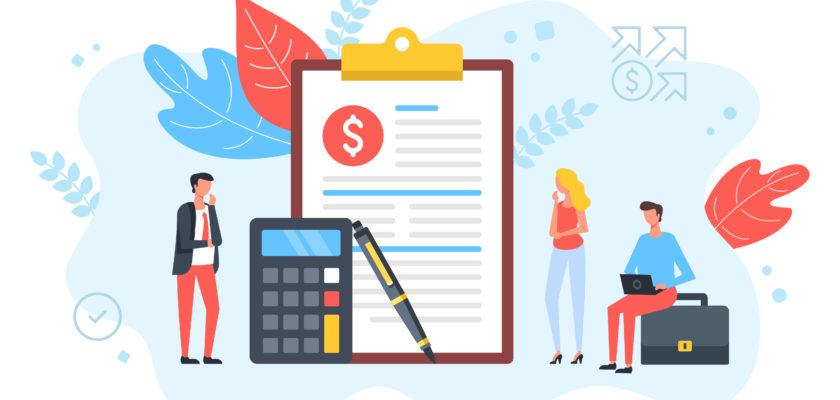 Понятие и виды налоговых проверок