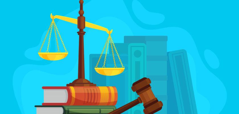 Срок вступления в силу решения арбитражного суда