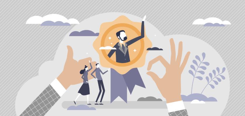 Защита деловой репутации юрлица