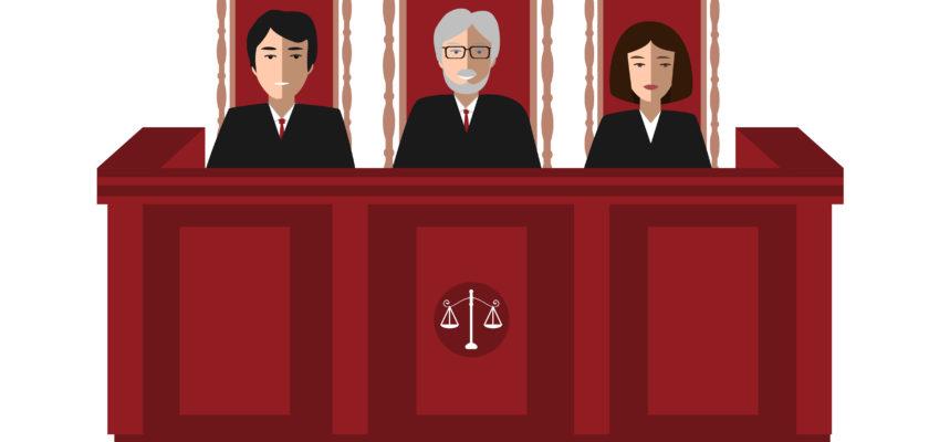 Чем занимается арбитражный управляющий