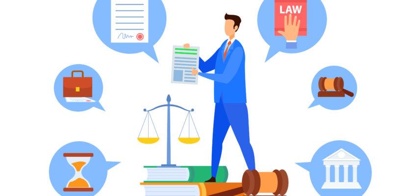 полномочия адвоката в гражданском процессе ГПК