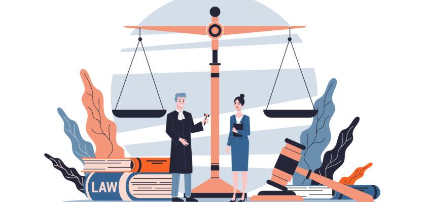 как прекратить исполнительное производство судебных приставов