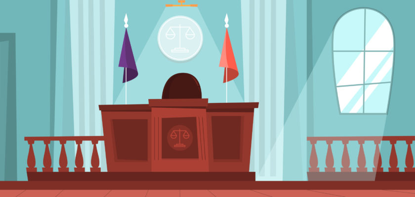 какие дела рассматривает верховный суд рф