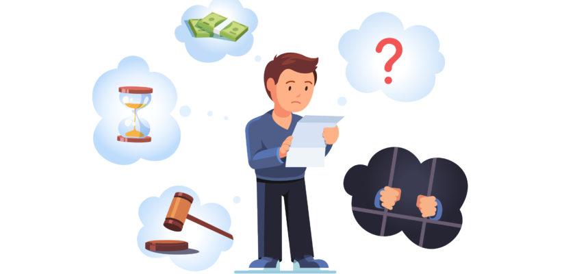 фиктивное банкротство юридического лица