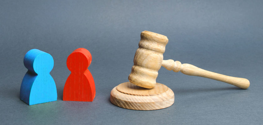 обжалование решения мирового суда