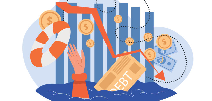 последствия банкротства юридических лиц