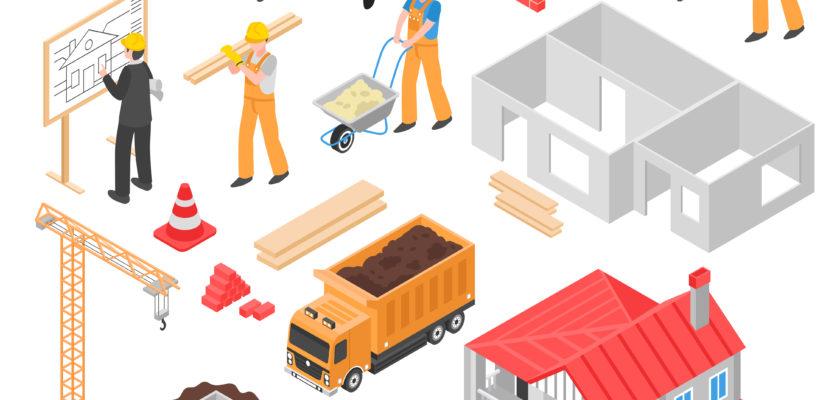 просрочка сдачи квартиры застройщиком: как действовать